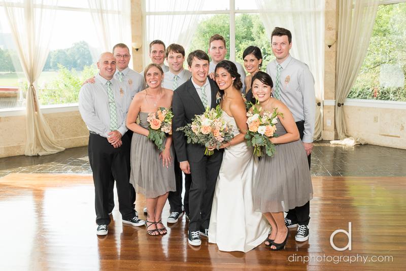 Michael-Susan-Wedding-0323