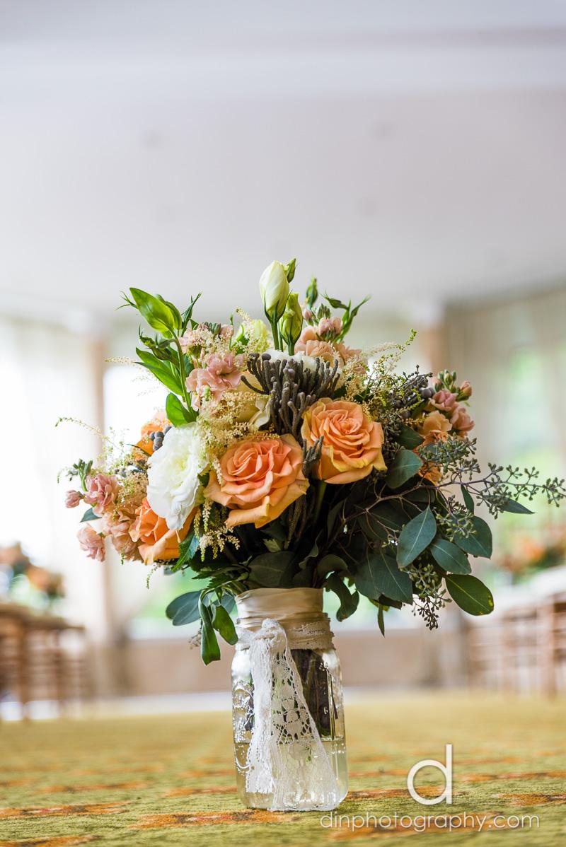 Michael-Susan-Wedding-0485