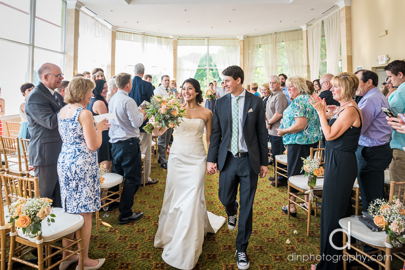 Michael-Susan-Wedding-0730