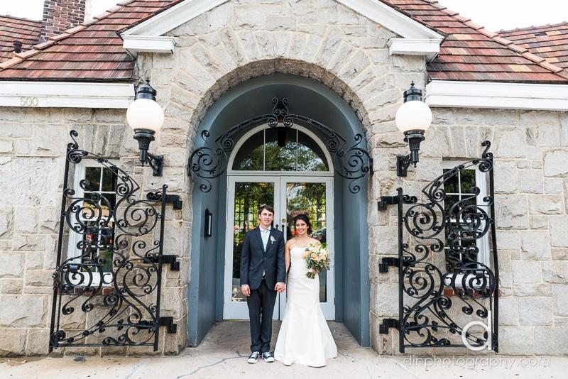 Michael-Susan-Wedding-0852