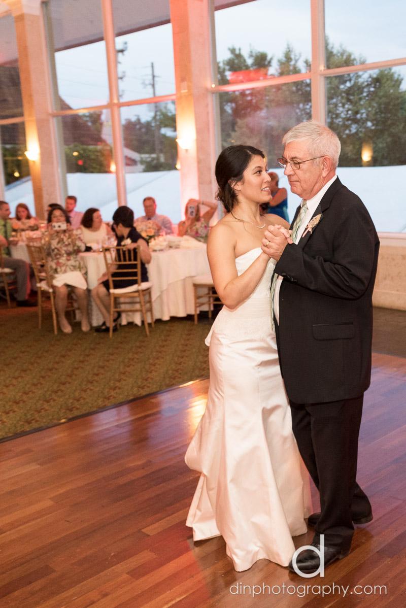 Michael-Susan-Wedding-1197
