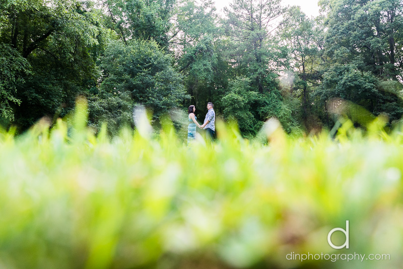 Sean-Brittany-Engagement-0319