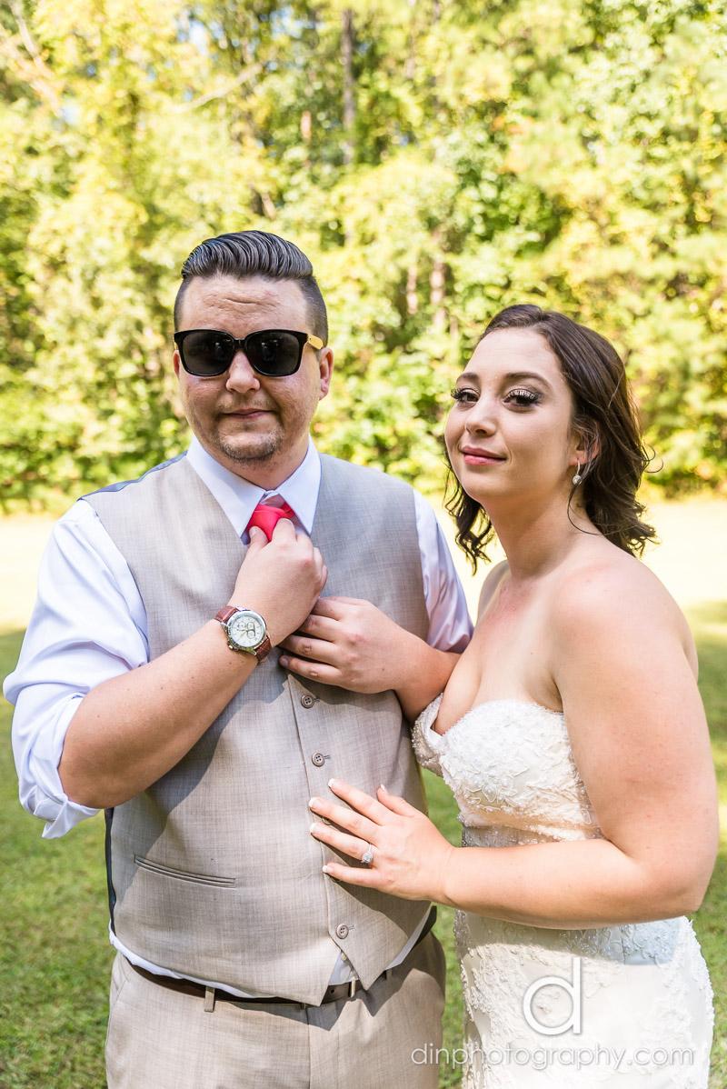 Sean-Brittany-Wedding-0214