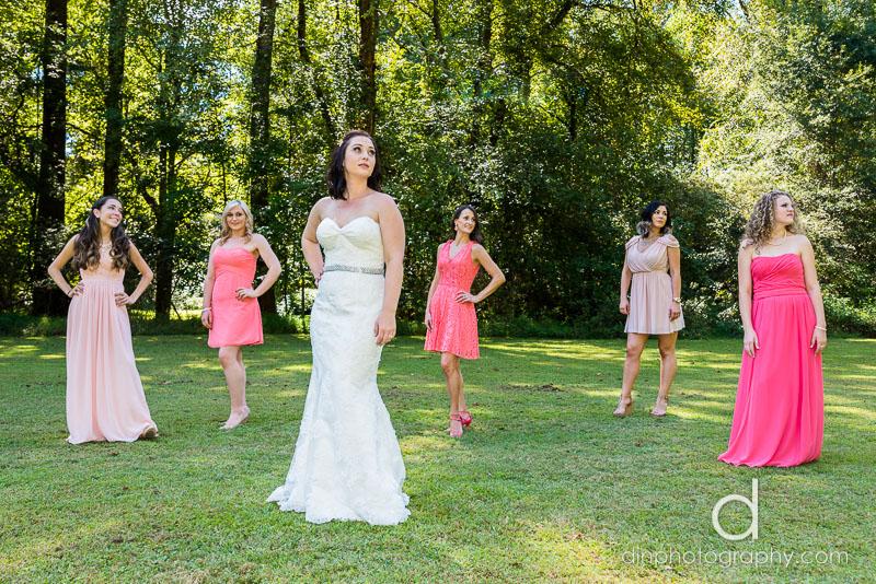 Sean-Brittany-Wedding-0244