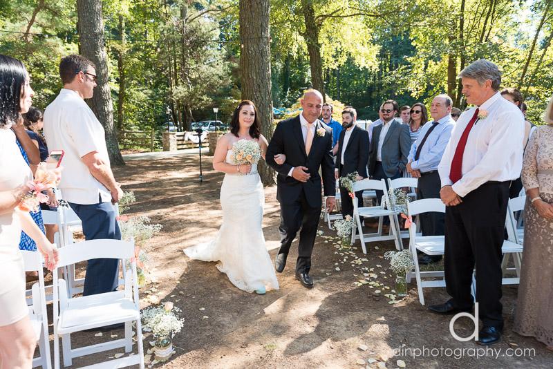 Sean-Brittany-Wedding-0453