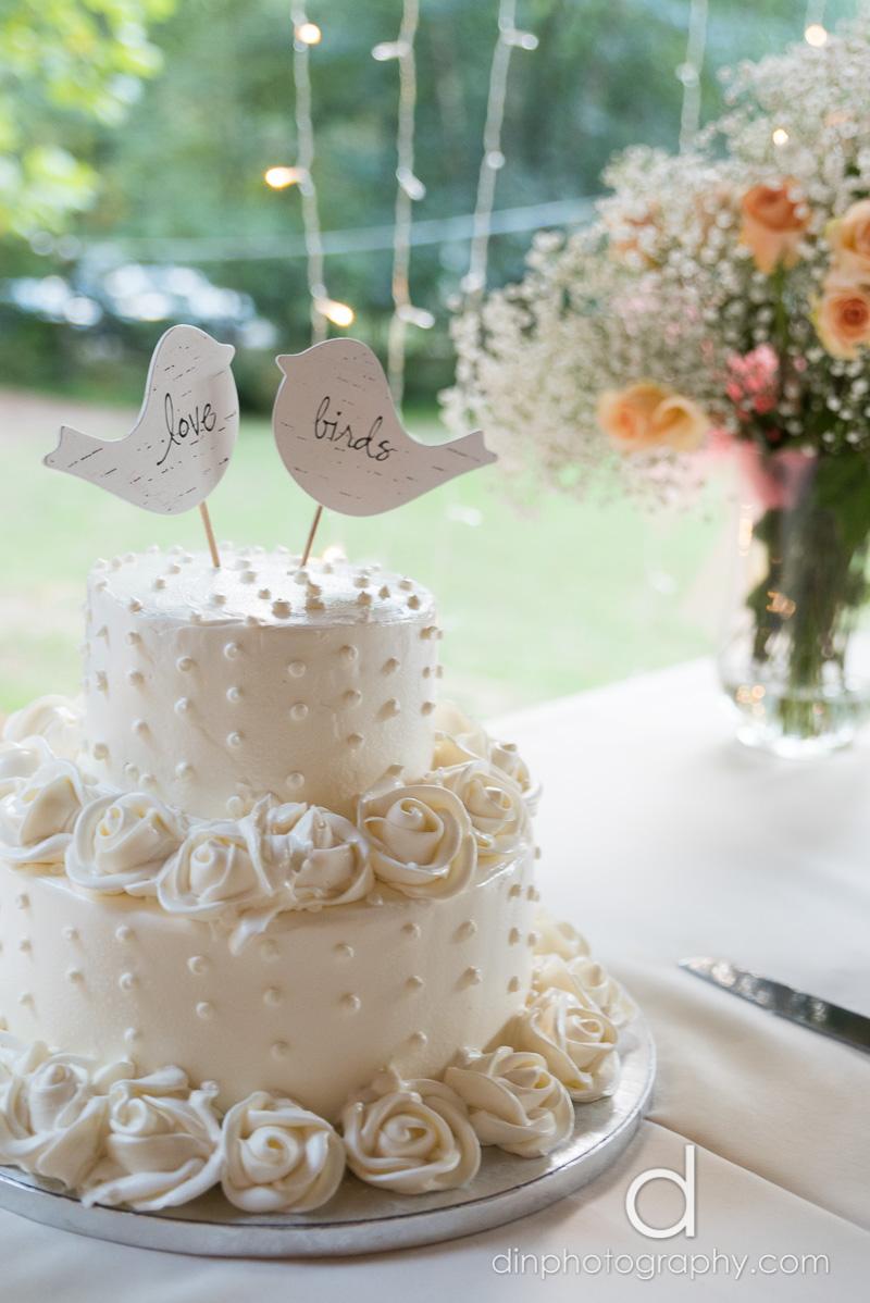 Sean-Brittany-Wedding-1217