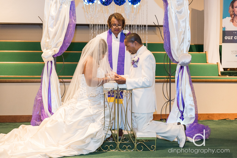 Steven-Tabetha-Wedding-0548