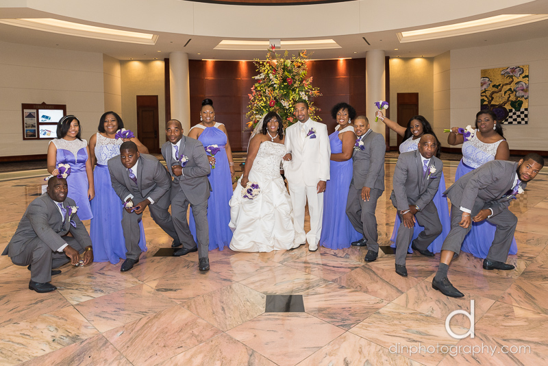 Steven-Tabetha-Wedding-0980
