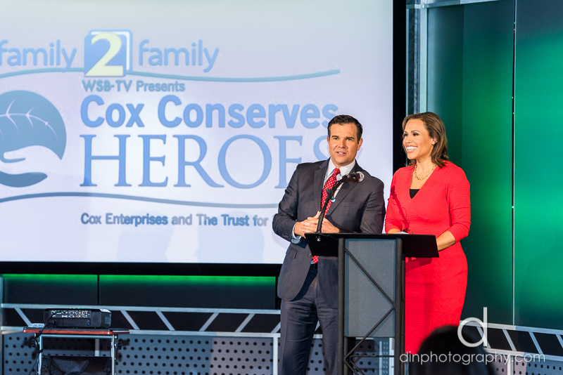 Cox-Conserves-Heroes-Reception-2015-0243
