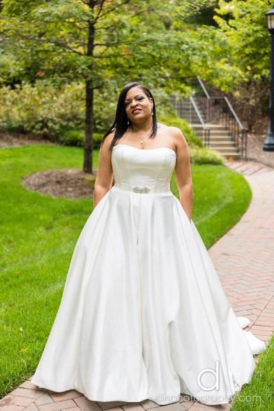 Wendell-Sonya-Wedding-0164