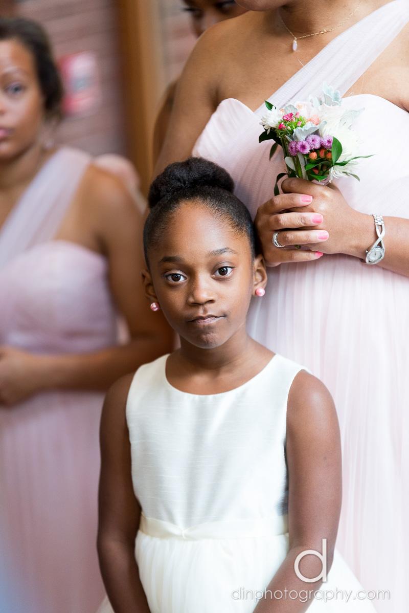 Wendell-Sonya-Wedding-0552