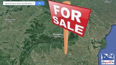 România, la cheremul primarilor!