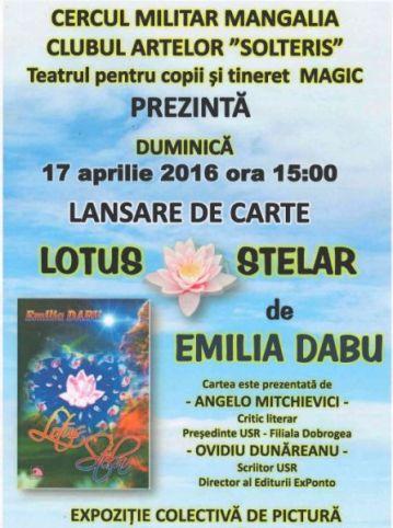 emilia-dabu-lotus-stelar