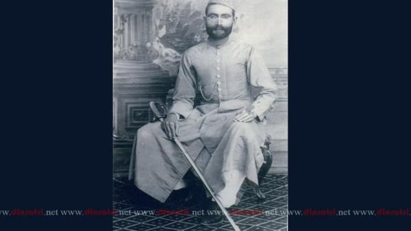allama-fazle-haq-khairabadi