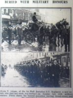 10th 40 Pte Adams 26 Sep 1914 HWN.jpg