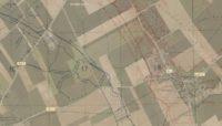 19 July 1917 36C SW 4 T 17.JPG