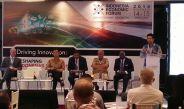 Bupati Emil Menjadi Salah Satu Pembicara Indonesia Economic Forum (IEF)