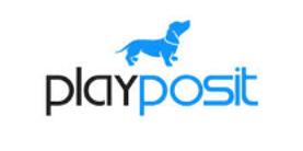 Focus sur Playposit