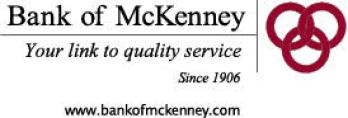 bank-of-mckenney