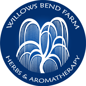 Willows Bend