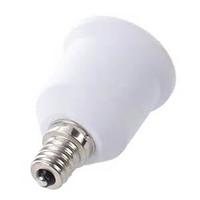 E12型電球