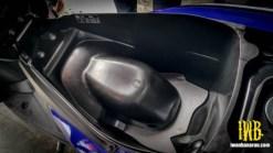 Yamaha-aerox125-iwb-4