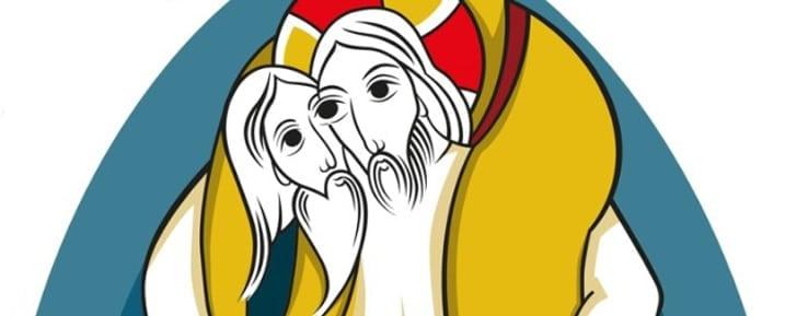 13 novembre 2016 : Clôture de l'Année Sainte de la Miséricorde