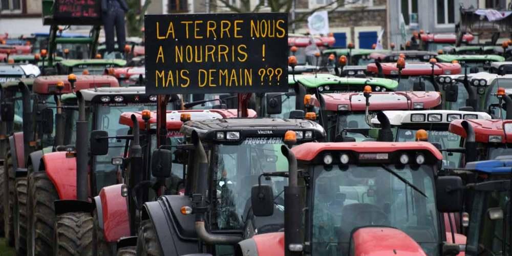 La-crise-agricole-resumee-en-trois-questions