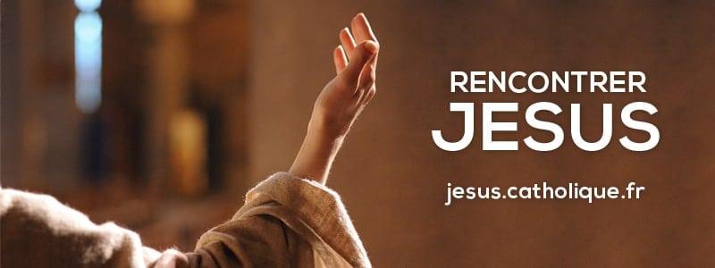 lien vers jesus.catholique.fr
