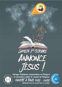 affiche-diocesaine-2016bis-01025x