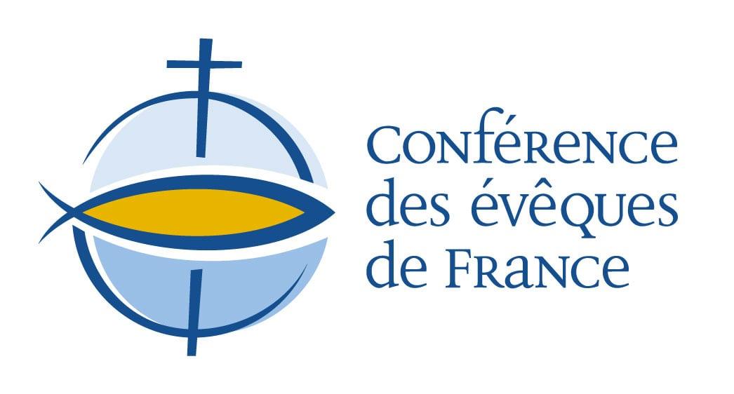 Logo de la CEF