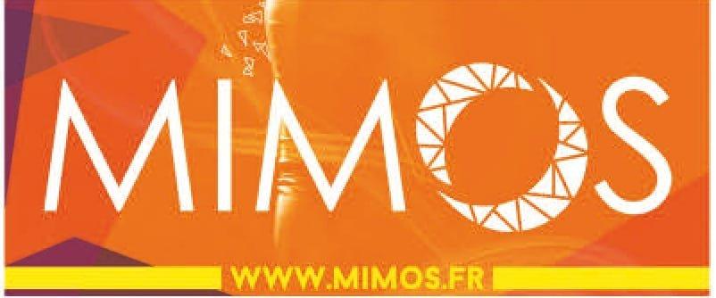 La paroisse de St-Front-St-Étienne (Périgueux) accompagne le festival Mimos !