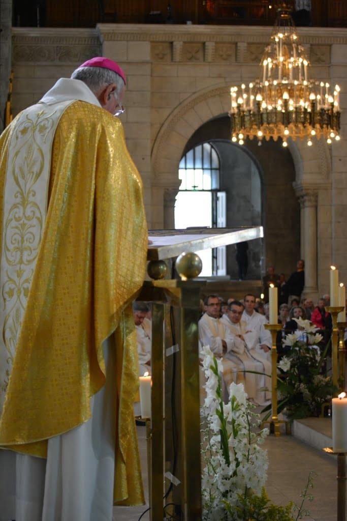 ordination_Nicolas jean_Luc_web-12