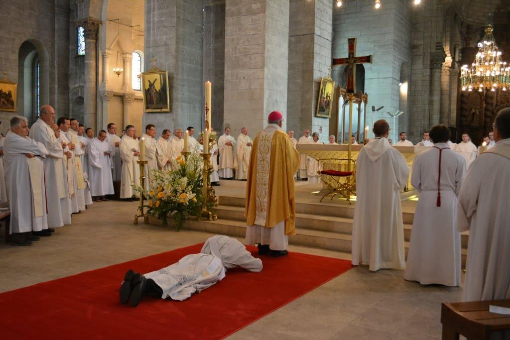 ordination_Nicolas jean_Luc_web-17