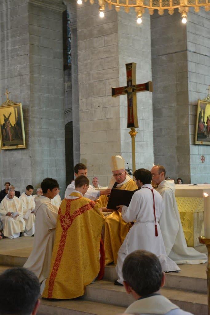 ordination_Nicolas jean_Luc_web-33