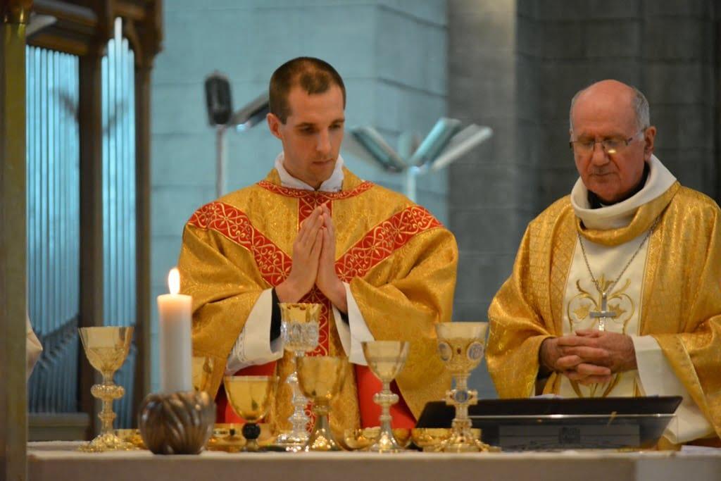 ordination_Nicolas jean_Luc_web-43