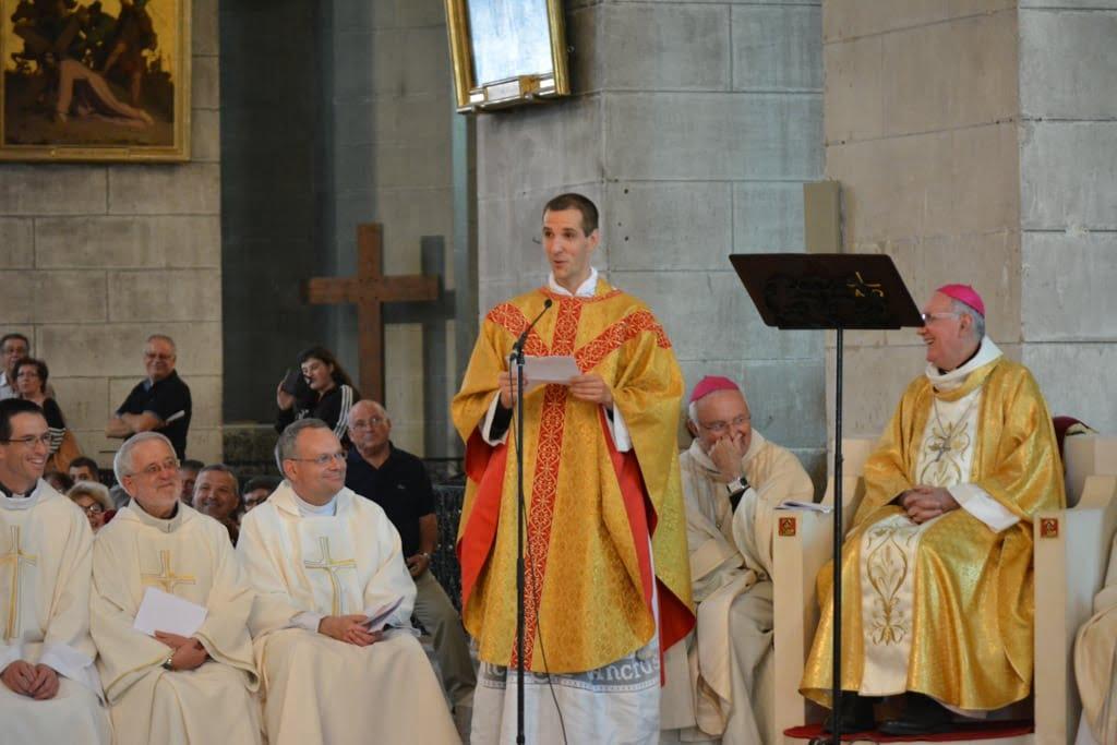 ordination_Nicolas jean_Luc_web-49