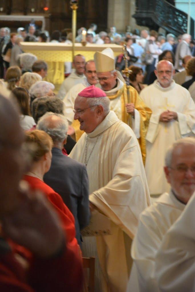 ordination_Nicolas jean_Luc_web-61