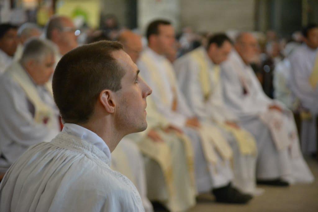 ordination_Nicolas jean_Luc_web-9