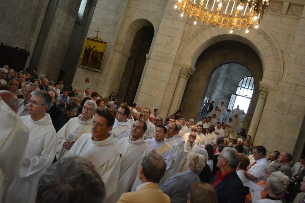 ordination_Nicolas jean_Luc_web