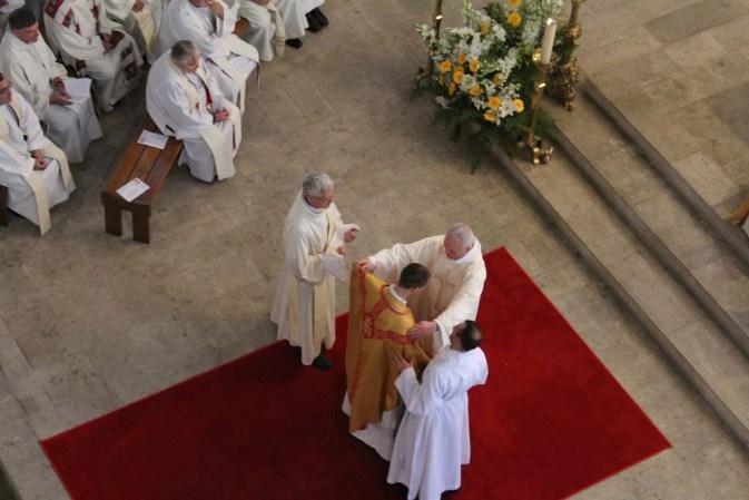 ordination_Nicolas jean_Luc_websky-35
