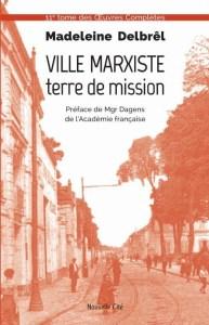 ville_marxiste