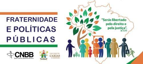 campanha-fraternidade-2019