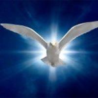 PENTECOSTAL  VIGIL MASS  and HEALING MASS