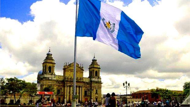 Mensaje de la Conferencia Episcopal – Elecciones en Guatemala
