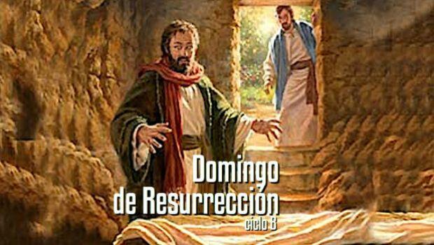 Domingo de Resurrección.jpg