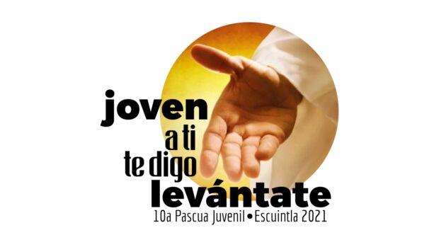 X Pascua Juvenil Diocesana