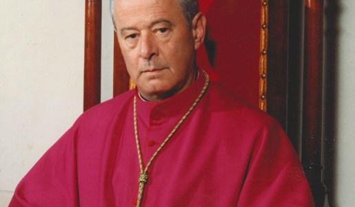 Ramon Staffolani