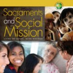 Sacraments and Social Mission coverr