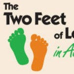 two-feet-of-love-montager